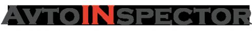 Логотип компании АВТО-INспектор