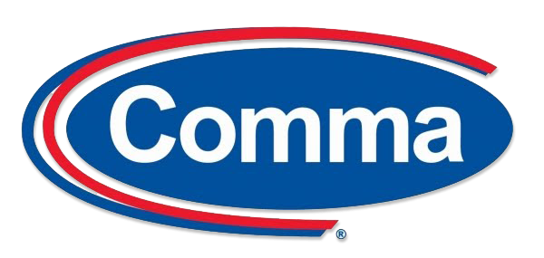 Логотип компании Автоконсоль