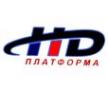Логотип компании Техноком-СВ