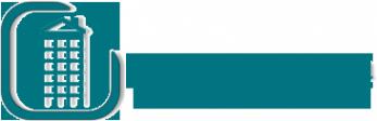 Логотип компании СтройТехника