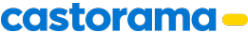 Логотип компании Castorama
