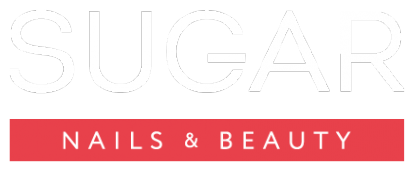Логотип компании Sugar nails & beauty