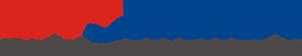 Логотип компании Клиника Эксперт