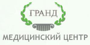 Логотип компании Гранд
