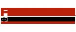 Логотип компании Reflex