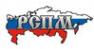 Логотип компании Протэк