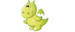 Логотип компании Детский сад №134