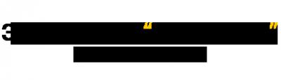 Логотип компании Дельфин