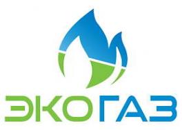 Логотип компании АвтоГаз136