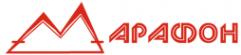 Логотип компании Марафон