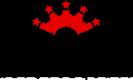Логотип компании Карабус