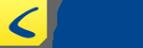 Логотип компании СКС-Лада
