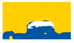 Логотип компании Гелиос