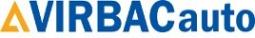 Логотип компании VIRBAСauto