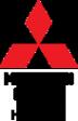 Логотип компании Боравто на 9 Января