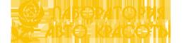 Логотип компании Лаборатория Автокрасоты