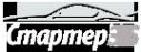Логотип компании Стартер 36