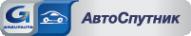 Логотип компании Автоспутник