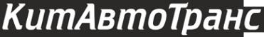 Логотип компании КитАвтоТранс