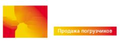 Логотип компании Склад.ру