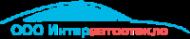 Логотип компании ИнтерАвтоСтекло