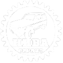 Логотип компании Нива сервис автосервис для ВАЗ