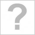 Логотип компании ВРН-Моторс+
