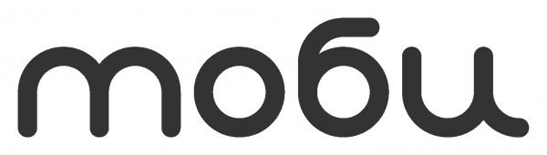 Логотип компании Автомоби