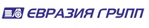 Логотип компании Евразия Групп