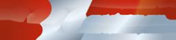Логотип компании Воронеж-Дизель