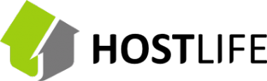Логотип компании Бош Дизель Сервис