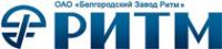 Логотип компании АгроЗапчасть