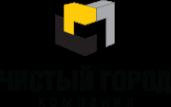 Логотип компании Компания Чистый Город