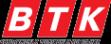 Логотип компании Воронежская топливная компания