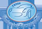 Логотип компании Салон автозвука