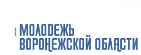 Логотип компании Областной молодежный центр
