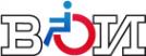 Логотип компании Всероссийское общество инвалидов