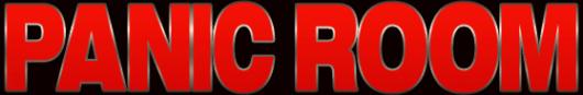 Логотип компании Panic room