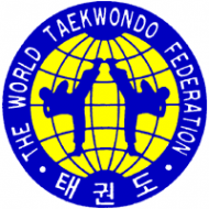Логотип компании Центр развития творчества детей и юношества