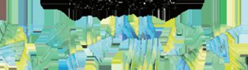 Логотип компании Клубок