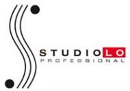 Логотип компании Studiolo