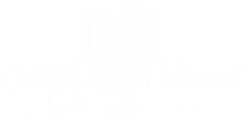 Логотип компании Сити Кейтеринг