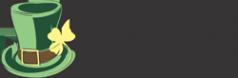 Логотип компании GreenHat