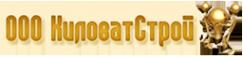 Логотип компании BarDuck