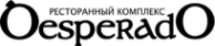 Логотип компании PITNICA