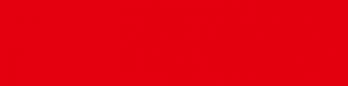 Логотип компании Русский Аппетит