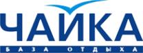 Логотип компании Чайка
