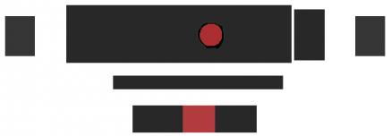Логотип компании Shooter