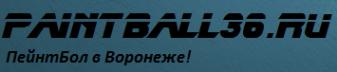 Логотип компании Тактик