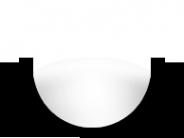 Логотип компании Воронежинтур